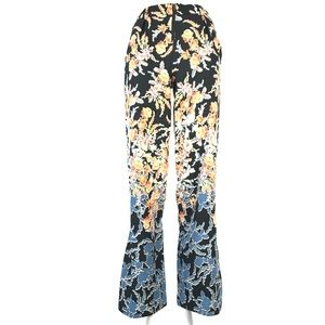 BCBGmaxazria Landon pants